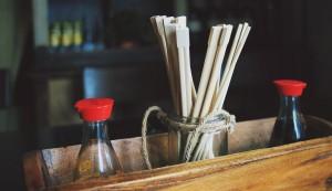 chopsticks-698495_1920