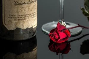rose-1024710_1920