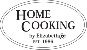Caterers in Surrey – Home Cooking by Elizabeth – Catering for your weddings, parties, christenings