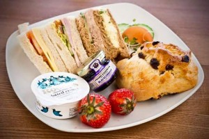 Cream tea surrey, surrey teashop, surrey restaurant, caterer surrey, great bookham restaurant